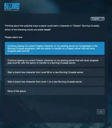 Blizzard Question 2 393x450