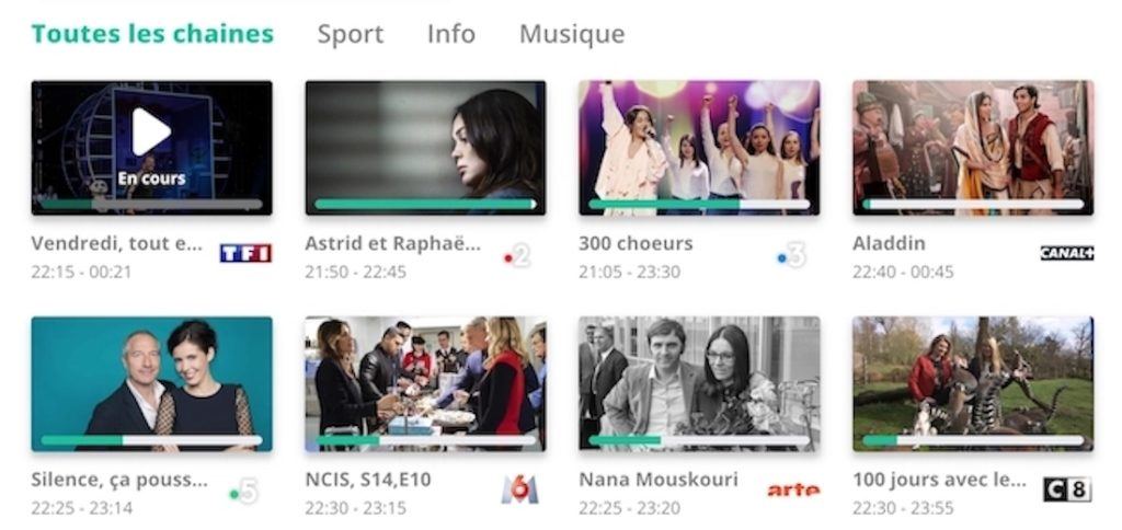 Bouygues Telecom Chaines Navigateur 1024x484