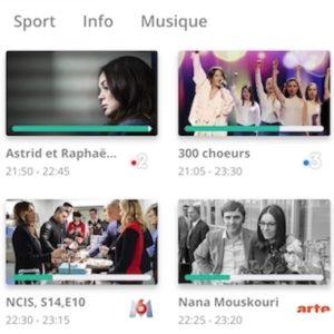 Image article Bouygues Telecom ajoute la possibilité de voir les chaînes TV depuis un navigateur