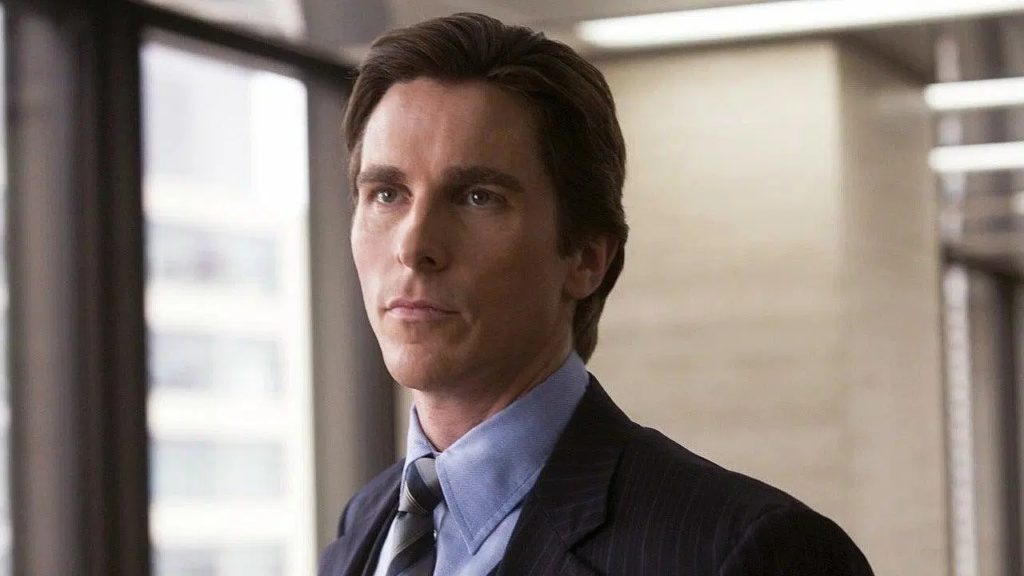 Christian Bale 1024x576