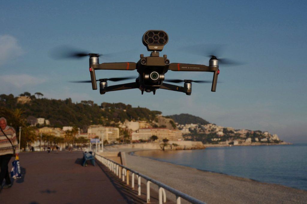 Drone Survole Nice 1024x682