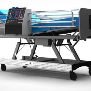 Dyson prépare 15.000 respirateurs artificiels pour le Royaume-Uni