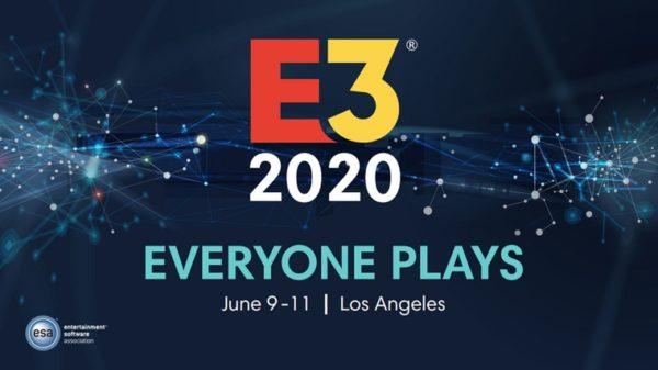 E3 2020 Logo 600x337