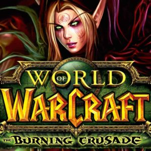 Image article WoW : The Burning Crusade Classic pourrait bien arriver