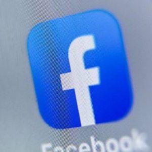 Image article Turquie : Facebook se soumet à une loi controversée avec un représentant
