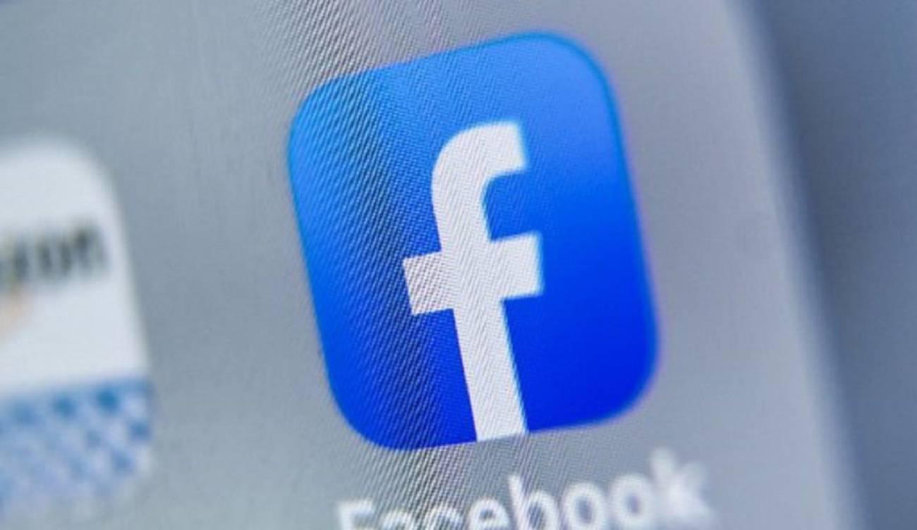 Facebook consacre 1 milliard de dollars pour les créateurs de contenus