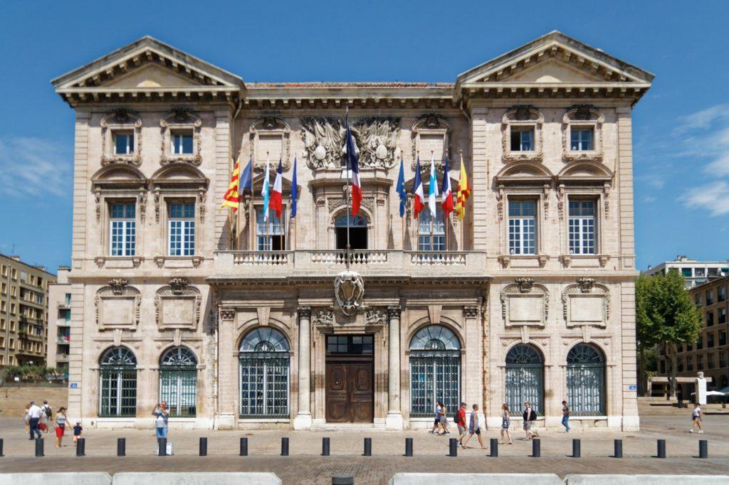 Hotel De Ville Marseille 1024x682