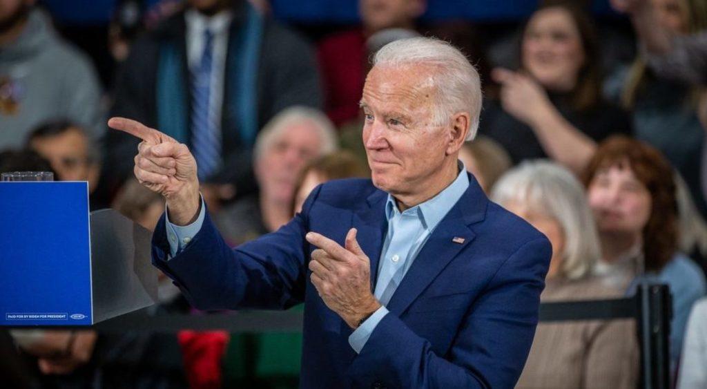 Joe Biden Twitter 1024x563