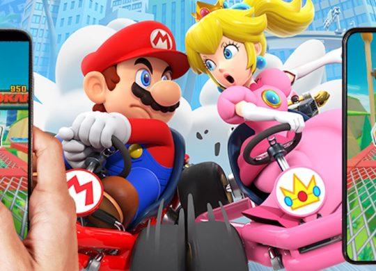 Mario-Kart-Tour-Multijoueur