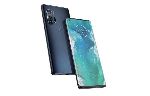 Motorola Edge 3 600x384
