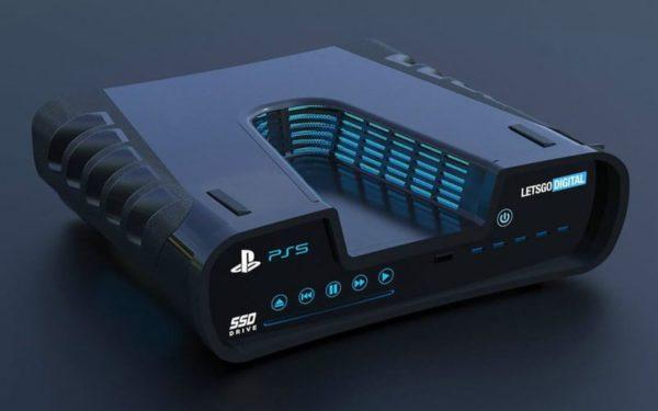 PS5 Concept V 600x375