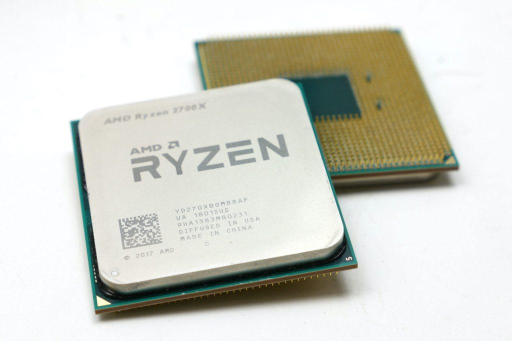 Processeur AMD 1024x682