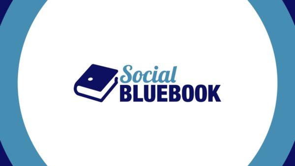 Social Bluebook 600x338