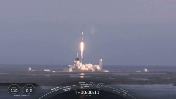 Spacelink SpaceX 600x339