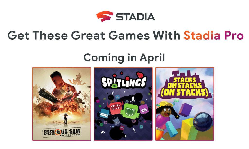 Stadia Jeux Gratuits Avril 2020 1024x612