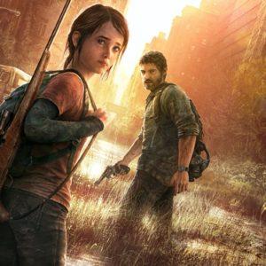 Coronavirus : The Last of Us 2 voit sa sortie retardée jusqu'à nouvel ordre