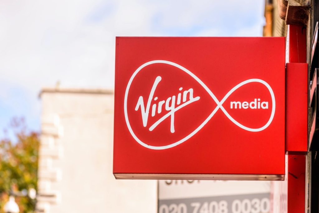 Virgin Media Logo 1024x683