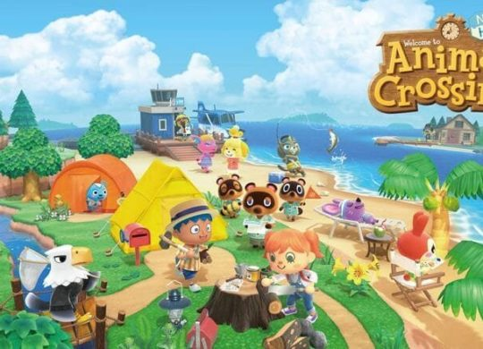 animal-crossing-new-horizons-780×439