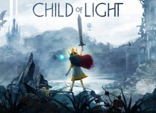 child-of-light-free-game