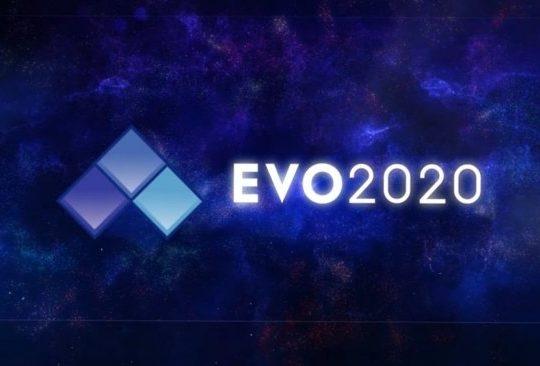 evo-2020