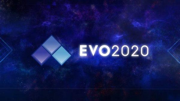 Evo 2020 600x338