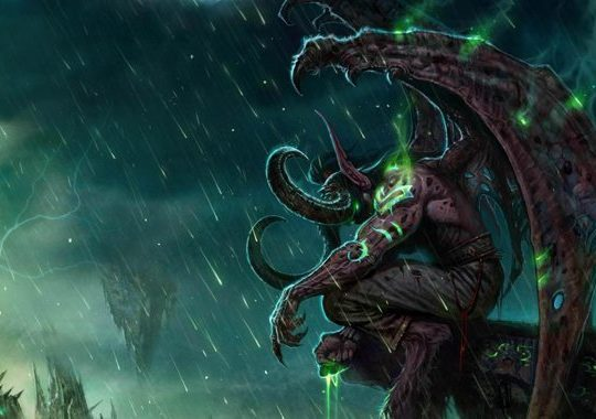 hunt_for_illidan_wei_wang_header