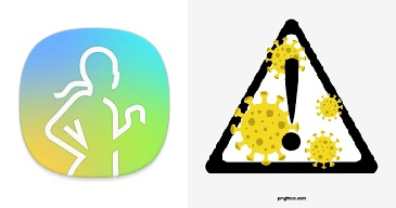 Icon App Espion