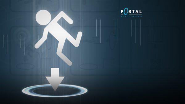 Portal 600x338