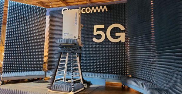 5G Antenne 600x312