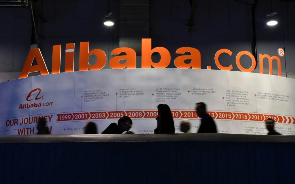 Alibaba 1024x640