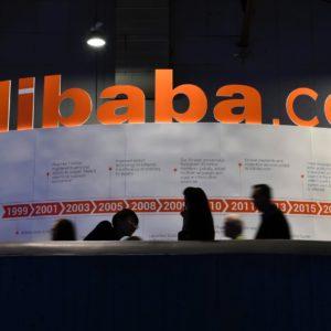 Alibaba compte investir 26 milliards d'euros pour le cloud