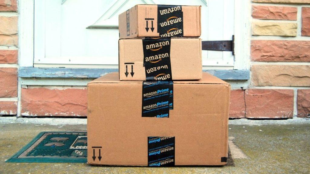 Amazon Cartons 1024x576
