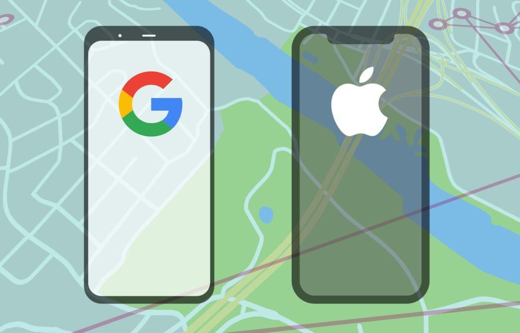 Apple Google Logos 1 1024x655
