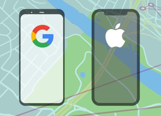 Apple-Google-Logos-1