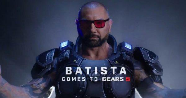 Batista Gears 600x316