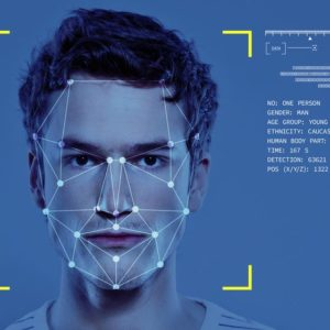 L'Australie et le Royaume Uni lancent leur enquête sur Clearview AI