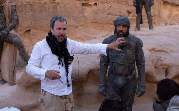Dune Film Image 8 600x373