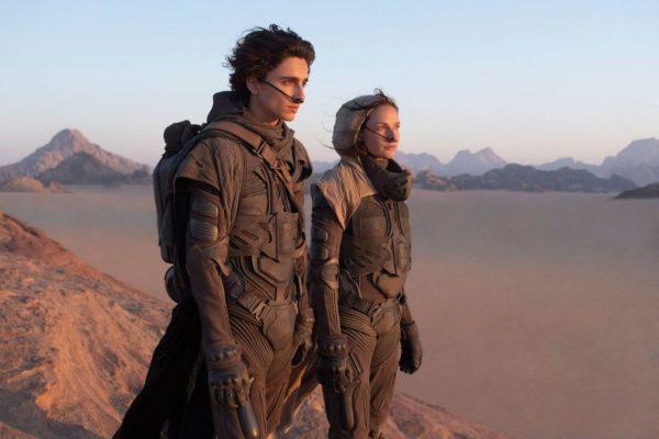 Dune Film Image 9 600x400