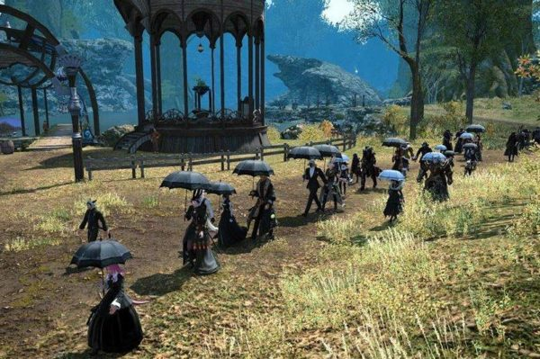 FF FUNERAL 600x399