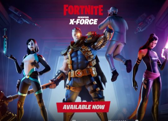 Fortnite-Deadpool-X-Force