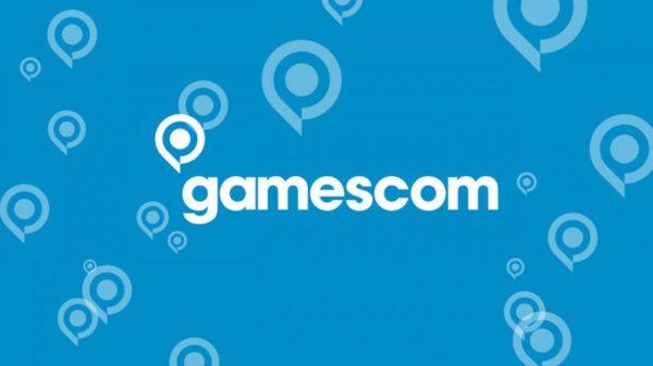 Gamescom 600x337