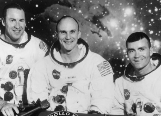 Getty_Apollo_13_Crew