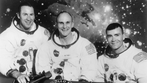 Getty Apollo 13 Crew 600x337