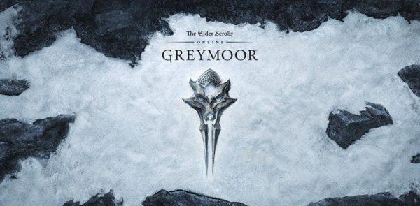 Greymoor 600x295