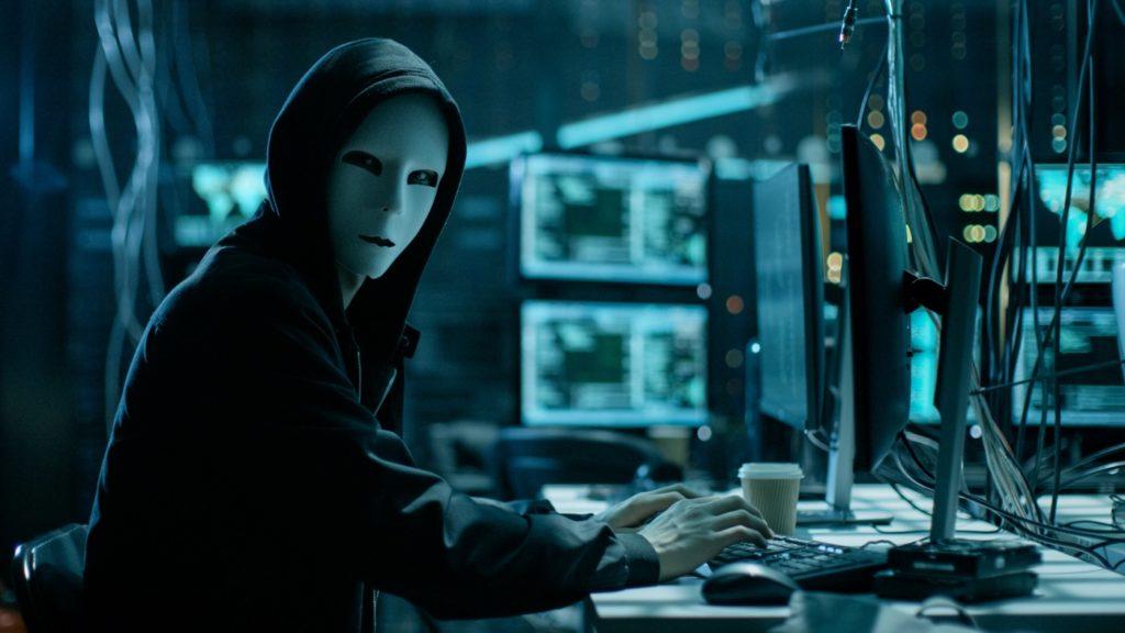 Covid-19 : des hackers russes et nord-coréens visent des chercheurs, selon Microsoft