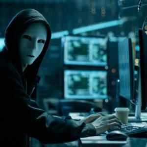 Image article Plein de sites français piratés avec des messages de propagande