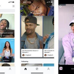 Instagram IGTV : les publicités arrivent et un partage des revenus avec les créateurs