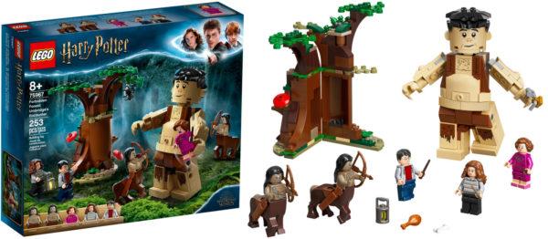 LEGO HP 1 600x262