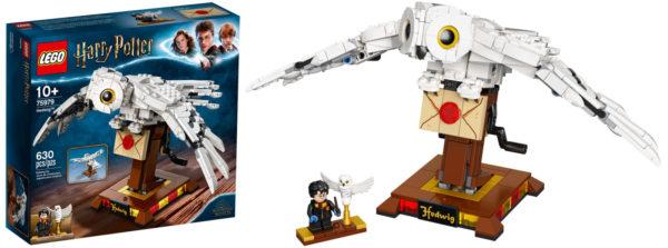 LEGO HP 2 600x223
