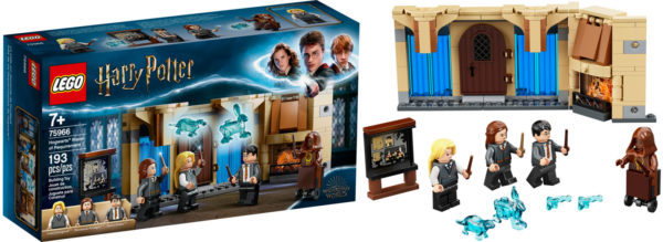 LEGO HP 3 600x219